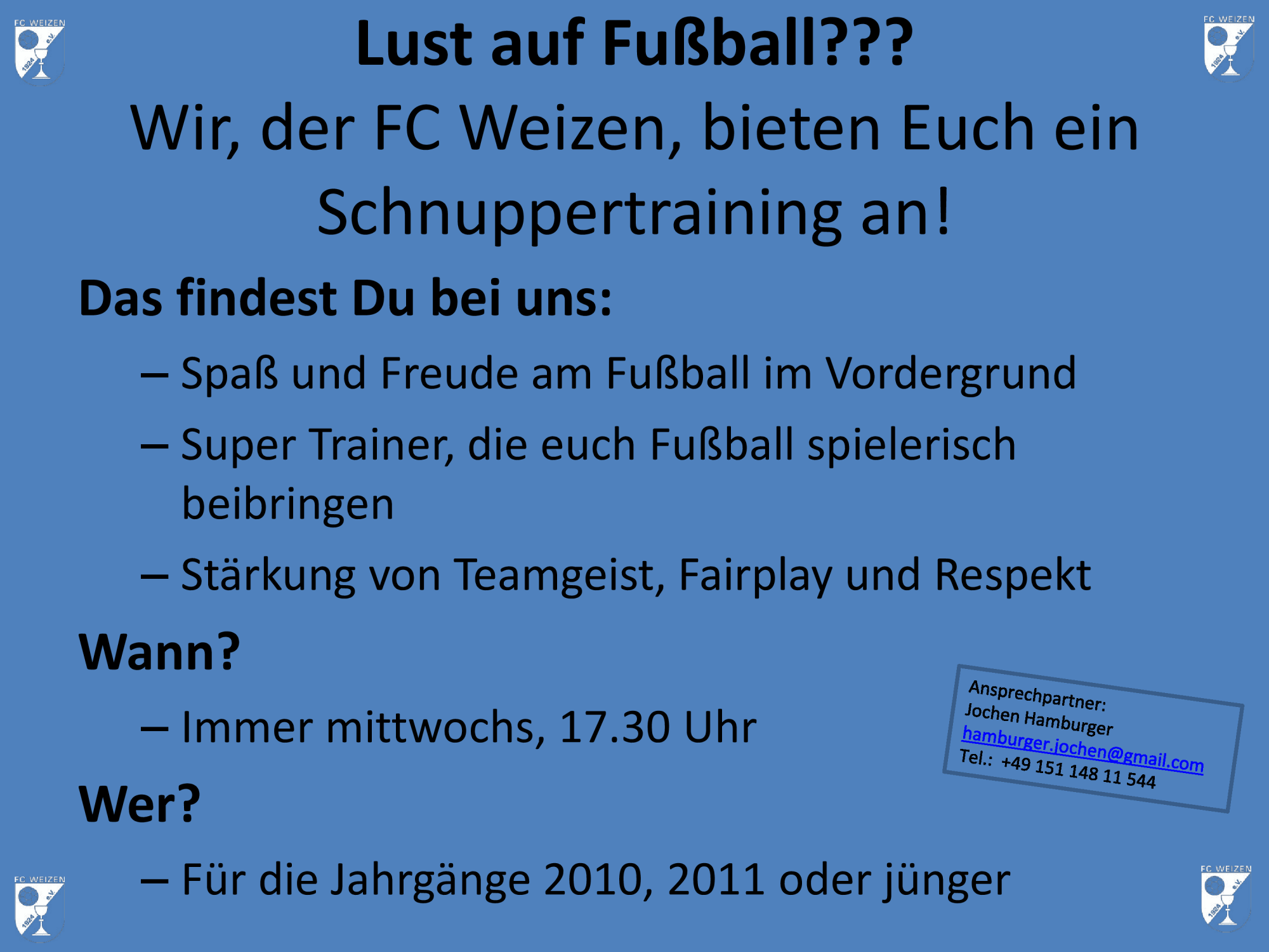 Junge Single-Mutter-Dating-Tipps